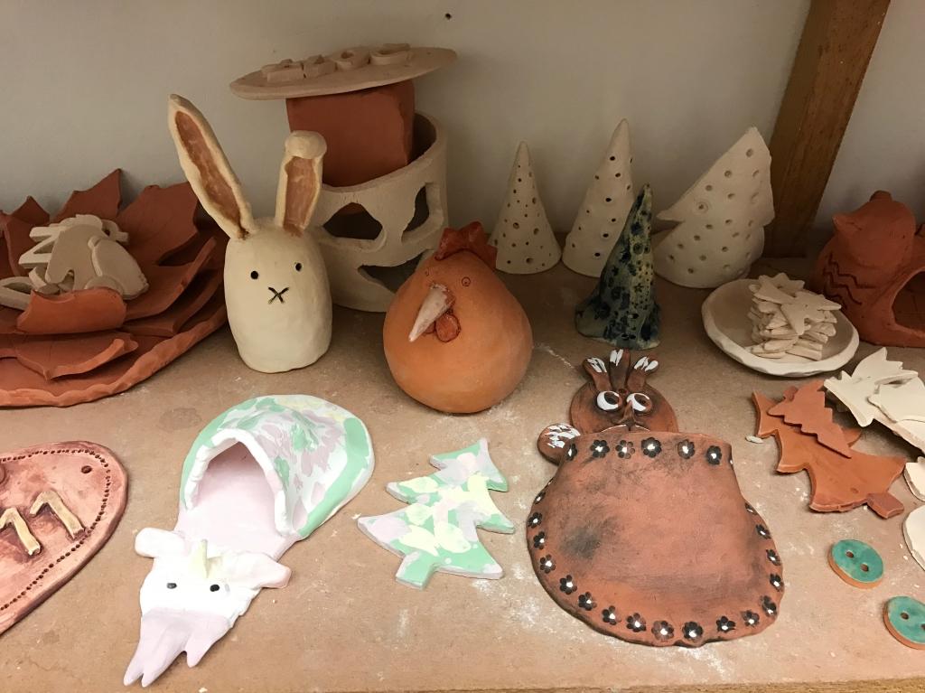 keramika (12).jpg