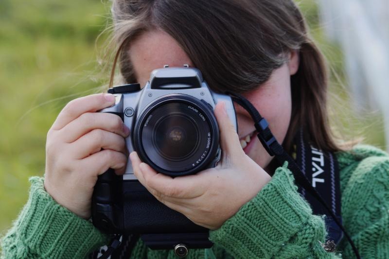 fotím, fotíš, fotíme - pokročilí.jpg