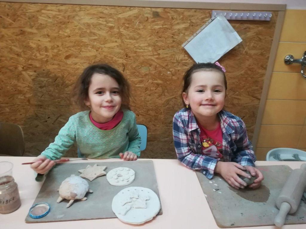 keramika MŠ 1 (3).jpeg