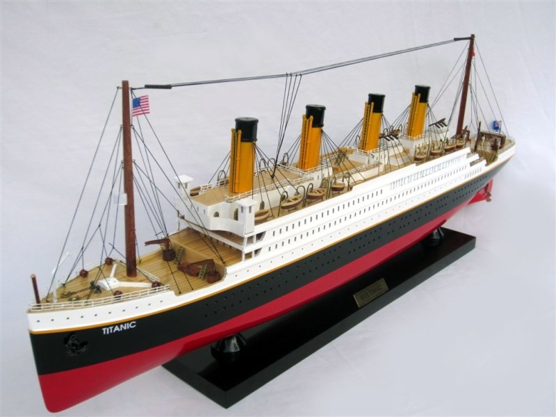 01-titanic.jpg