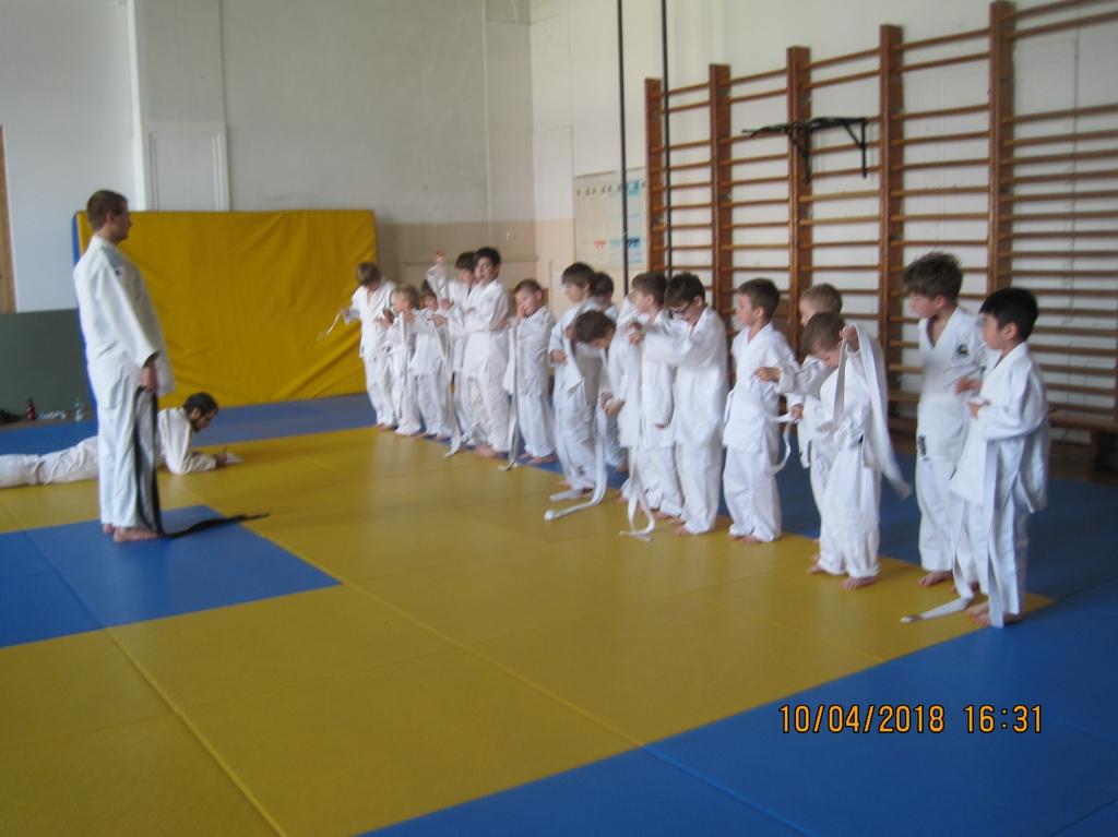 judo nábor.JPG