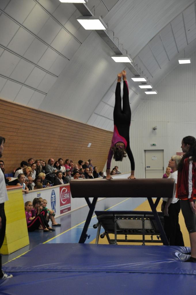 sportovní  gymnastika junior II.JPG