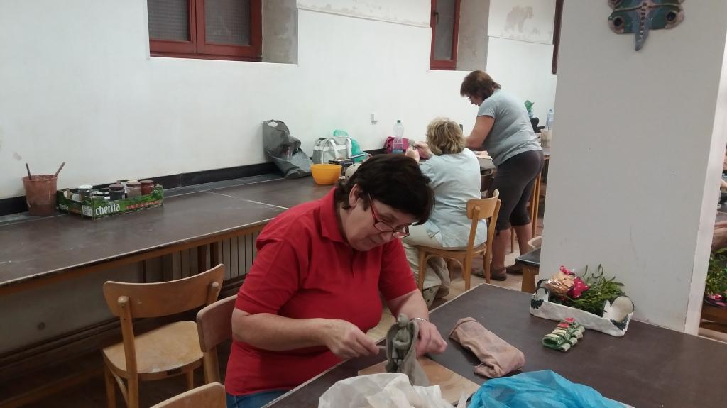keramický klub I. (2).jpg