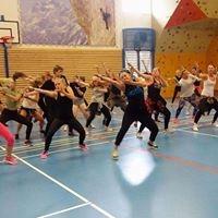 letní taneční camp2.jpg