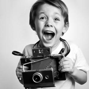 fotím, fotíš, fotíme.jpg
