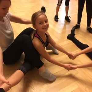 technika tance děti.jpg