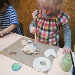 keramika MŠ 1 (1).jpeg