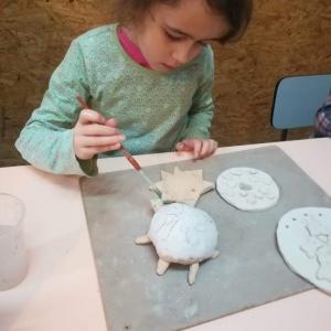 keramika MŠ 1 (2).jpeg