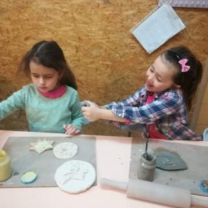 keramika MŠ 1 (4).jpeg
