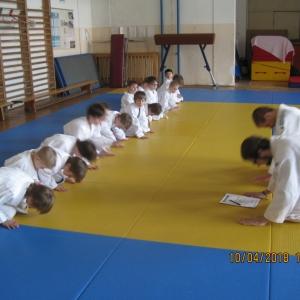 judo nábor II.JPG