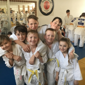 judo.jpeg