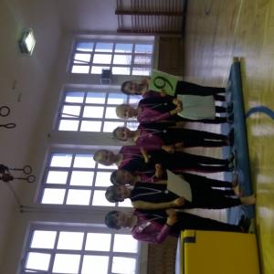 sportovní gymnastika výběr.jpg