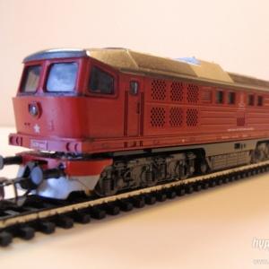 12581363-zeleznicni-modely-vlacky-masinky-1.jpg