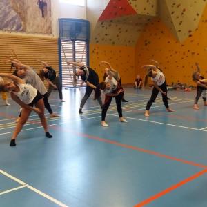 Letní taneční camp 6.jpg