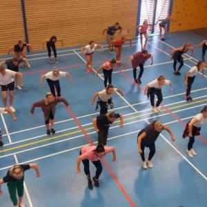 letní taneční camp 8.jpg