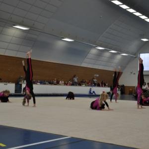 sportovní gymnastika junior.JPG