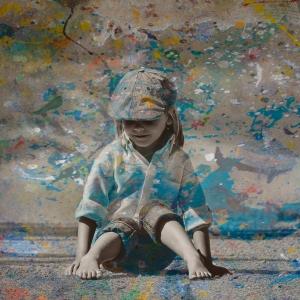 child-2666462_1920.jpg