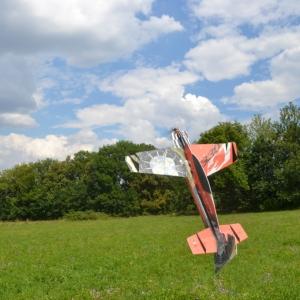 Letecký modeláři (58).jpg