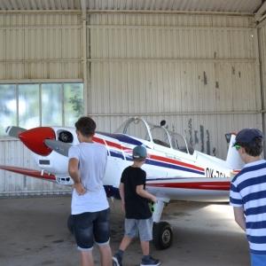 Tábor - letecký modeláři 033.jpg