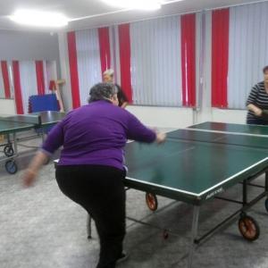 stolni_tenis_02.jpg