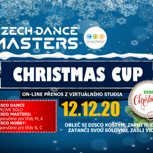 CHRISTMAS CUP 2020 (1).png