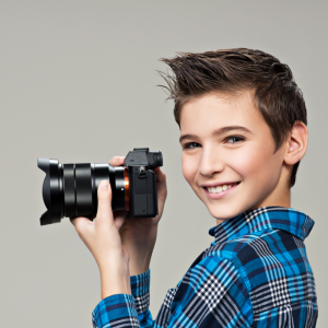 boy-with-photo-camera-taking-pictures-portrait-caucasian-boy-with-digital-camera.jpg