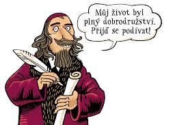 Doučko s Radovánkem II.- český jazyk