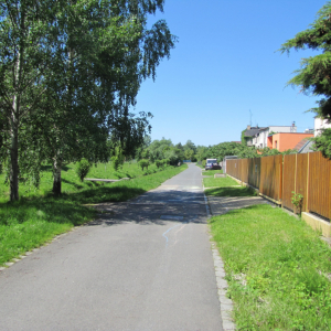 Slovanské údolí.jpg