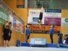 sportovní gymnastika junior I., výběr SG (2).jpg