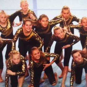 sportovní gymnastika junior II..jpg