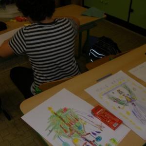 kresba, malba, grafika (3).JPG